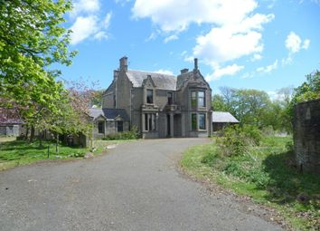 Photo of Panbride, Carnoustie DD7
