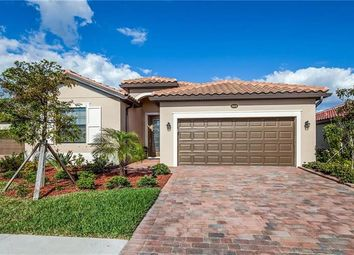 Thumbnail 4 bed property for sale in 20690 Vita Ct, Venice, Florida, 34293, United States Of America