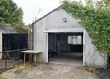 Thumbnail Parking/garage to rent in Lodge Causeway, Fishponds, Bristol