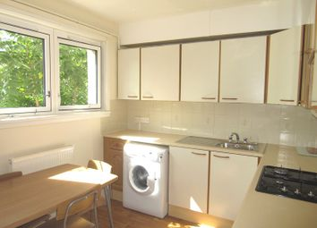 Thumbnail 3 bed flat for sale in 100 Hornsey Road, London