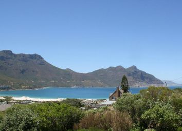 Thumbnail 3 bed town house for sale in St Tropez Street, Atlantic Seaboard, Western Cape
