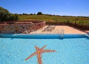 Thumbnail Apartment for sale in Estombar, Estômbar E Parchal, Lagoa Algarve