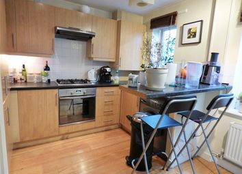 Thumbnail 1 bedroom flat to rent in 19 Periwood Crescent, Perivale, Greenford, Greater London
