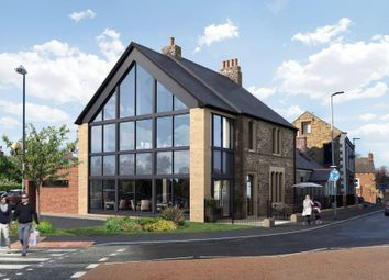 Thumbnail Restaurant/cafe to let in Wellway, Morpeth