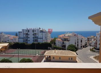 Thumbnail 1 bed apartment for sale in Lagos, Luz, Portugal