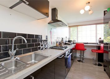 2 bed maisonette for sale in Musbury Street, London E1