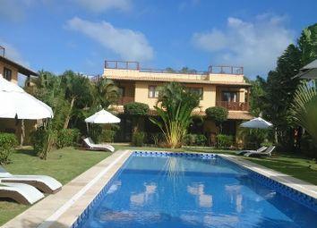 Thumbnail 3 bed villa for sale in Pipa, Pipa, Brazil
