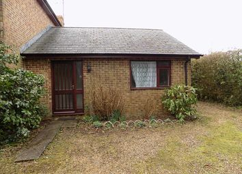 Thumbnail 1 bed semi-detached house to rent in Lyme Road, Crewkerne