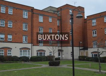 Thumbnail 2 bed flat to rent in Holyhead Mews, Slough, Berkshire.