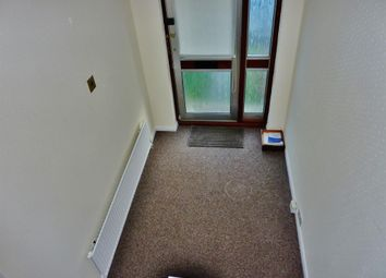 Thumbnail 3 bed terraced house to rent in Rushdene Road, Abbey Wood, London