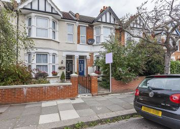 Thumbnail 2 bed property for sale in Harpenden Road, London, Greater London.