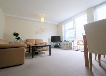Thumbnail 3 bedroom terraced house to rent in Century Yard, Dartmouth Road, Forest Hill