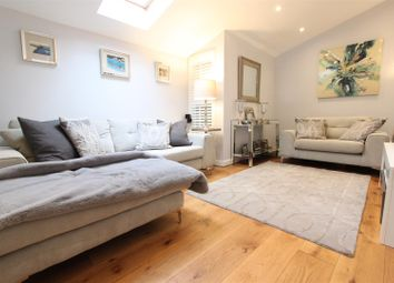 Thumbnail 3 bed link-detached house for sale in Wareside, Ware