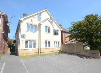 Thumbnail 2 bed flat for sale in Windham Road, Boscombe, Bournemouth
