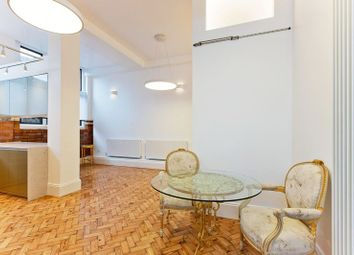 Thumbnail 2 bed flat for sale in Shroton Street, Lisson Grove