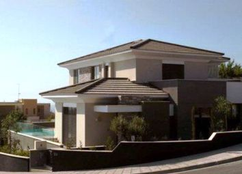 Thumbnail 5 bed detached house for sale in Panthea, Limassol, Cyprus