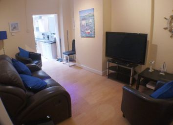 Thumbnail 1 bedroom terraced house to rent in Old Town, Western Street, Swindon