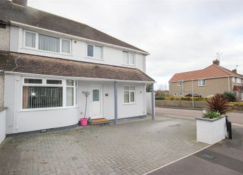 5 bed semi-detached house for sale in Cavendish Road, Patchway, Bristol BS34