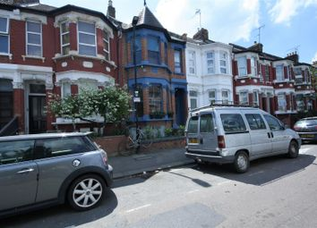 Thumbnail 3 bed property for sale in Hillside Road, London