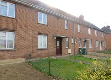 Thumbnail 2 bed terraced house for sale in Oxford Road, Aylesbury