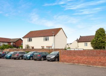 Thumbnail 2 bedroom end terrace house to rent in Bishops Yard, High Street, Somersham