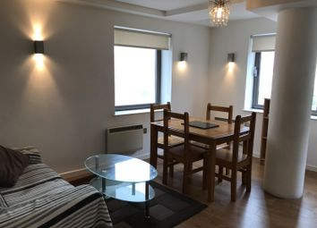 2 bed flat to rent in Basilica, 2 King Charles Street, Leeds LS1