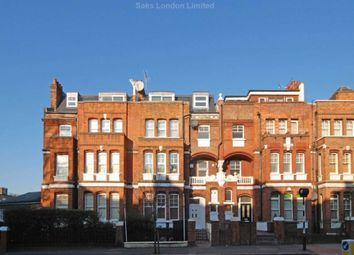 Thumbnail Studio to rent in Quex Road, West Hampstead