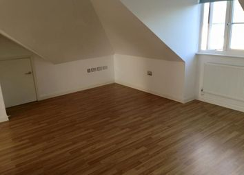 Thumbnail 2 bed property to rent in Stone Court, Borough Greeen, Sevenoaks
