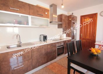 Thumbnail 3 bed apartment for sale in Mozaga, Las Palmas, Spain