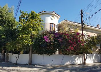Thumbnail 5 bed detached house for sale in Nicosia, Engomi, Nicosia, Cyprus