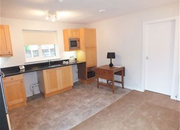 Thumbnail 1 bedroom flat to rent in Lisburne Close, Offerton, Stockport