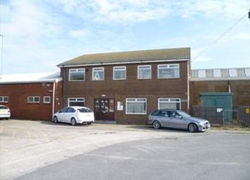 Thumbnail Light industrial for sale in Industrial & Office Building, Dorset Avenue, Cleveleys, Lancashire