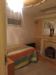 Thumbnail 3 bed flat to rent in Ilford Lane, Essex