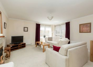 Thumbnail 3 bedroom flat for sale in 13/1 Dicksonfield, Hillside