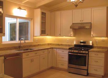 Thumbnail 3 bed property for sale in 122 Chula Vista Drive, San Rafael, Ca, 94901
