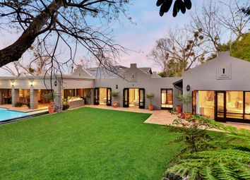 Thumbnail 5 bed detached house for sale in 10A 8th Ave, Edenburg, Sandton, 2128, South Africa