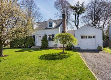 Thumbnail 3 bed property for sale in Old Greenwich, Connecticut, United States Of America