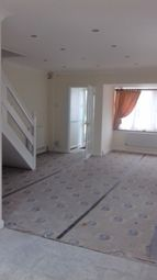 Thumbnail 3 bed semi-detached house to rent in Wellbrook Road, Orpington