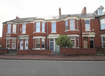 Thumbnail 5 bed property for sale in Simonside Terrace, Heaton
