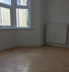 Thumbnail 4 bed property to rent in Washington Avenue, London