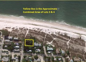 Thumbnail Land for sale in 108 Elm Ave, Anna Maria, Florida, 34216, United States Of America