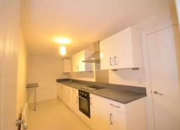 Thumbnail 1 bed property to rent in Charles Street, Windsor
