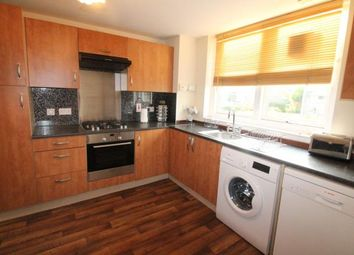 Thumbnail 3 bed semi-detached house to rent in Cairnvale Crescent, Aberdeen