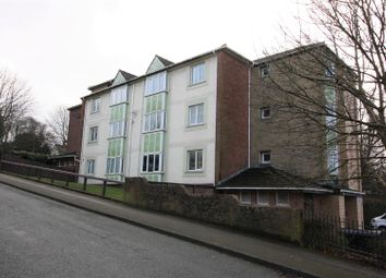 Thumbnail 1 bedroom flat for sale in Monthall Rise, Lancaster