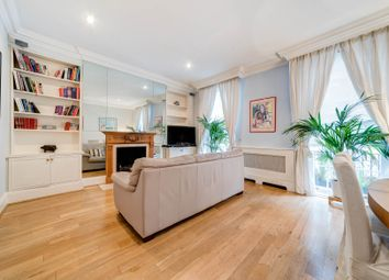 Thumbnail 1 bedroom flat for sale in Upper Berkeley Street, London