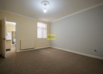 Thumbnail 4 bed end terrace house to rent in Exeter Road, Selly Oak, Birmingham
