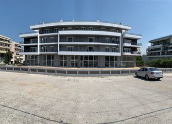 Thumbnail 3 bed apartment for sale in Neoi Epivates, Thessaloniki, Gr