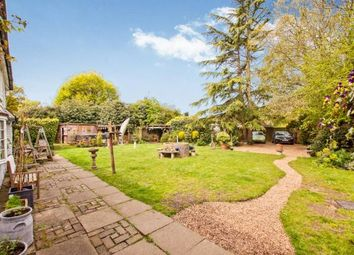 Thumbnail 3 bed detached house for sale in Ashford Road, Bethersden, Ashford, Kent