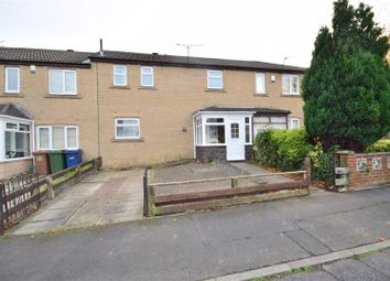 3 bed terraced house to rent in Highfield Place, Pallion, Sunderland SR4