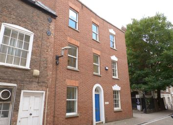Thumbnail Room to rent in Berkeley Street, Gloucester